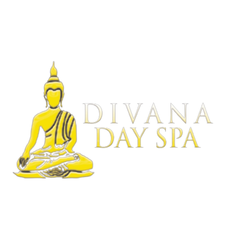 Divana Day Spa & Salon
